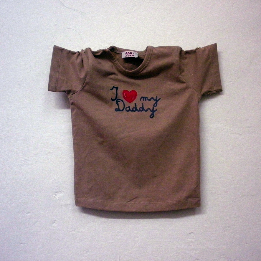 2 Cute top for boys.