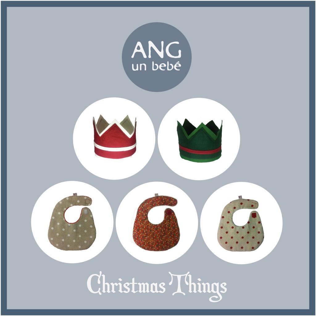 ANG_christmasthings13b