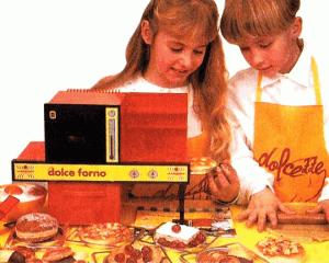Dolce-Forno-Cucinare-300x240