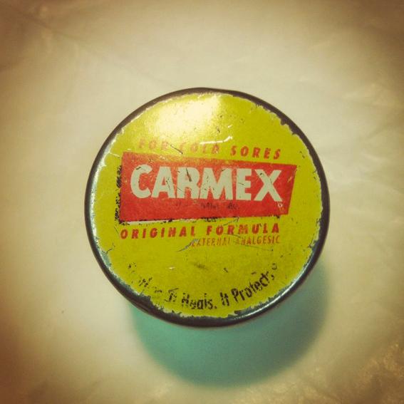 carmexB