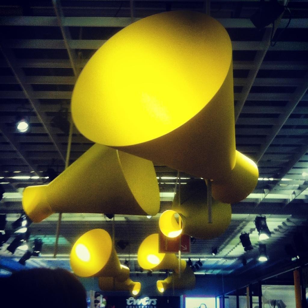 giallo music