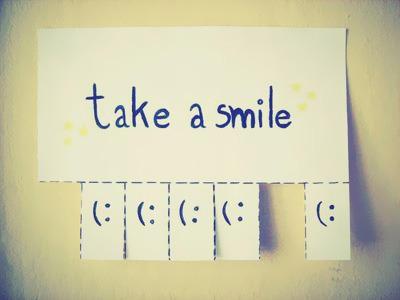 take-a-smile1.jpg-w-594