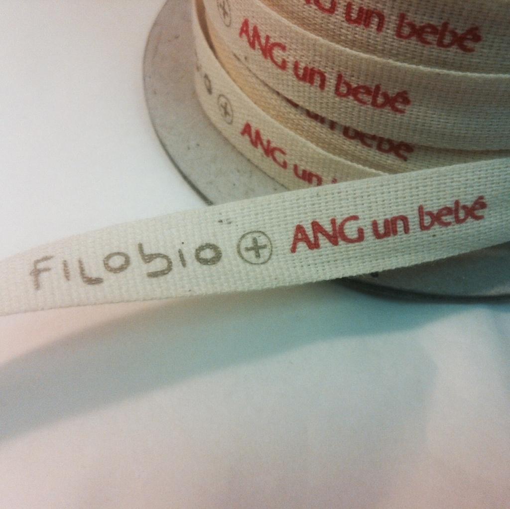 etichetta filo A