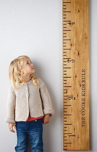 misurare-altezza-bambino